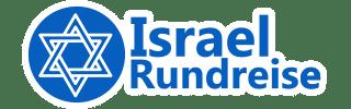 Israel Rundreise